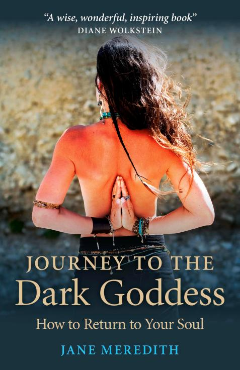 sw087_nonfiction_Eyers-Pegi_Journey-to-the-Dark-Goddess_How-To-Return-To-Your-Soul