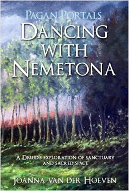 sw087_nonfiction_Lawrence-Jennifer_Dancing-with-Nemetona_A-Druid's-Exploration-of-Sanctuary-and-Sacred-Space