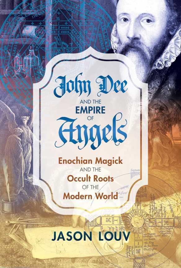 occultism | Pagan Book Reviews