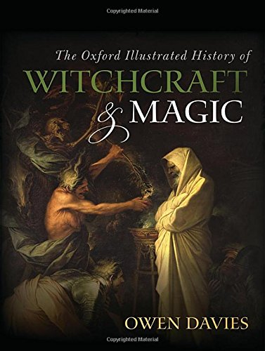 wp36 oxford illustrated history of magic review cover