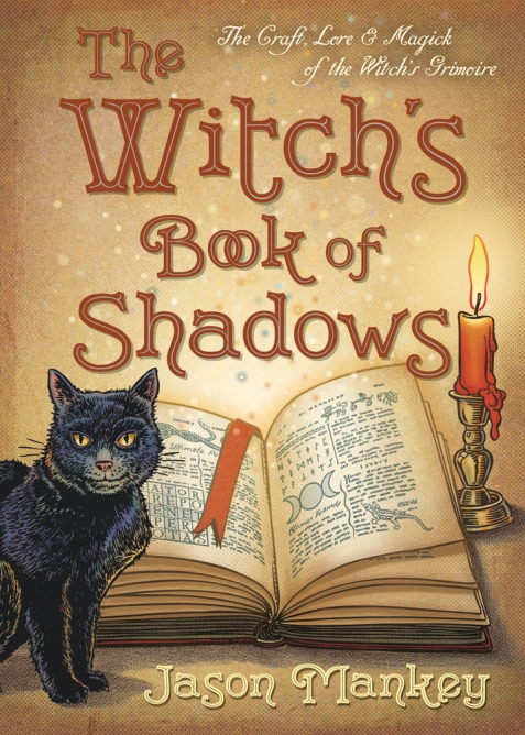 wp36 witches book of shadows review.jpg