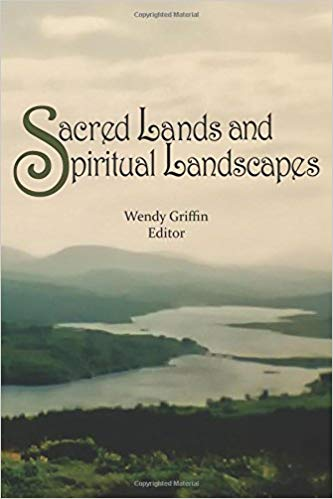 sw087_nonfiction_MacLeod-Sharon-Paice_Sacred-Lands-and-Spiritual-Landscapes