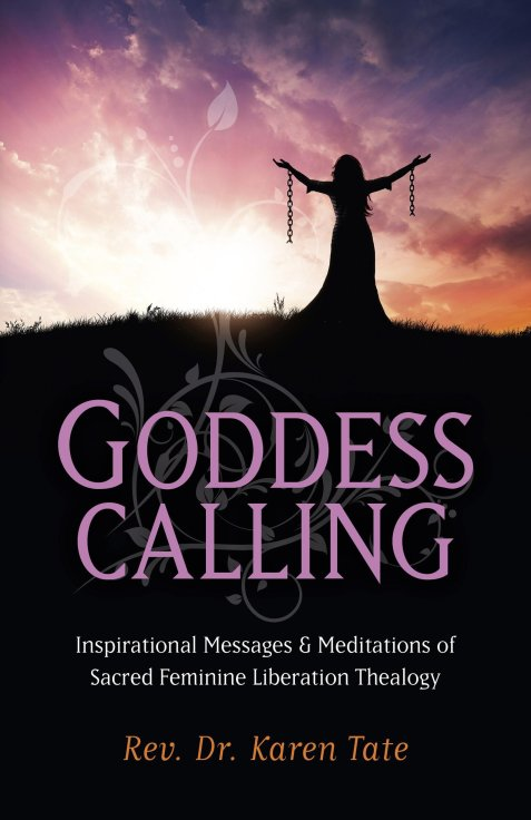 sw087_nonfiction_Meenee-Harita_Goddess-Calling_Inspirational-Messages-and-Sacred-Feminine-Liberation-Thealogy