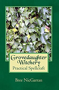 wp35_Grovedaughter Witchery