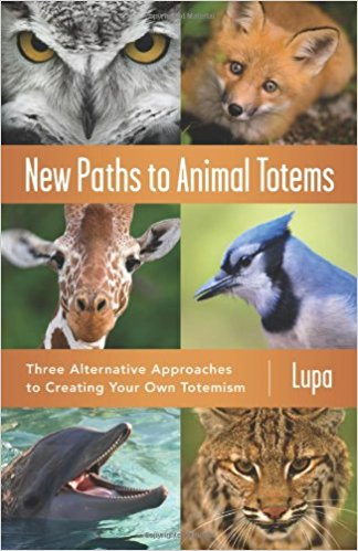 wp35_new paths animals lupa