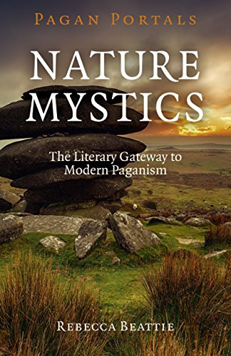 wp35_Pagan Portals Book Review 1.5