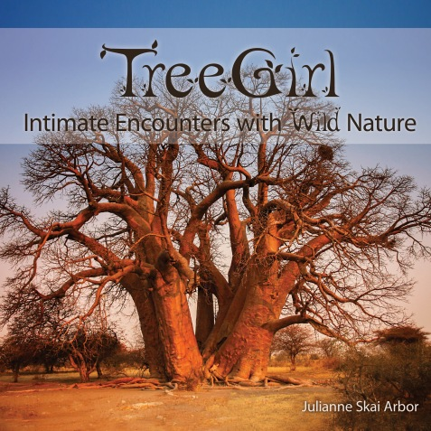 wp35_TreeGirl Book_Cover Front-300dpi.jpg