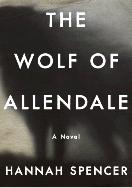 wp35_wolf of allendale