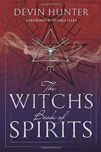 wp36 witches book of spirits review cover