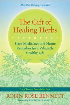 sw88 - review - gift of healing herbs review