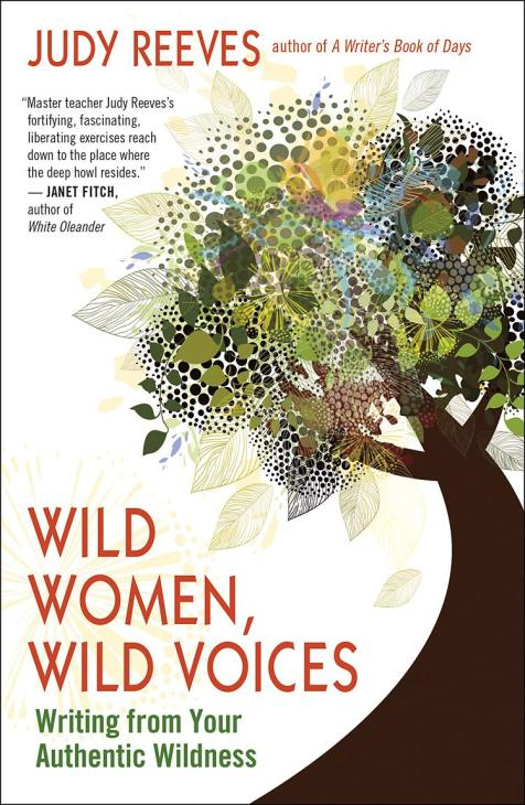 sw88 - review - wild woman, wild voices review