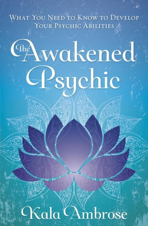 wp34 review awakened psychic