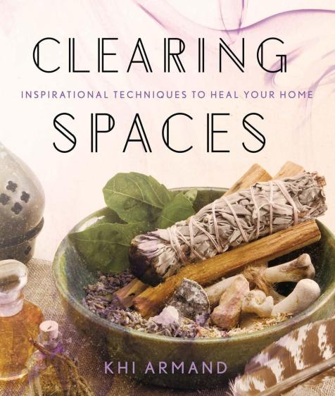 wp34 review clearing spaces