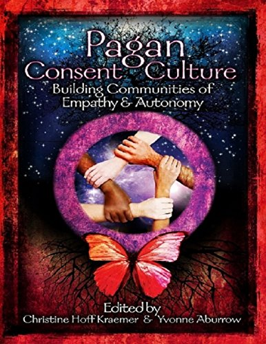 wp34 review Pagan Consent Culture