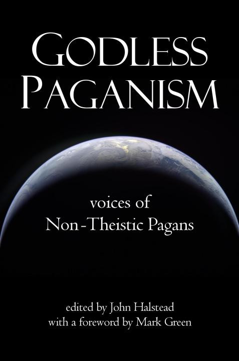 wp35_review of godless paganism.jpg