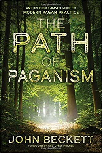wp35_The Path of Paganism Beckett